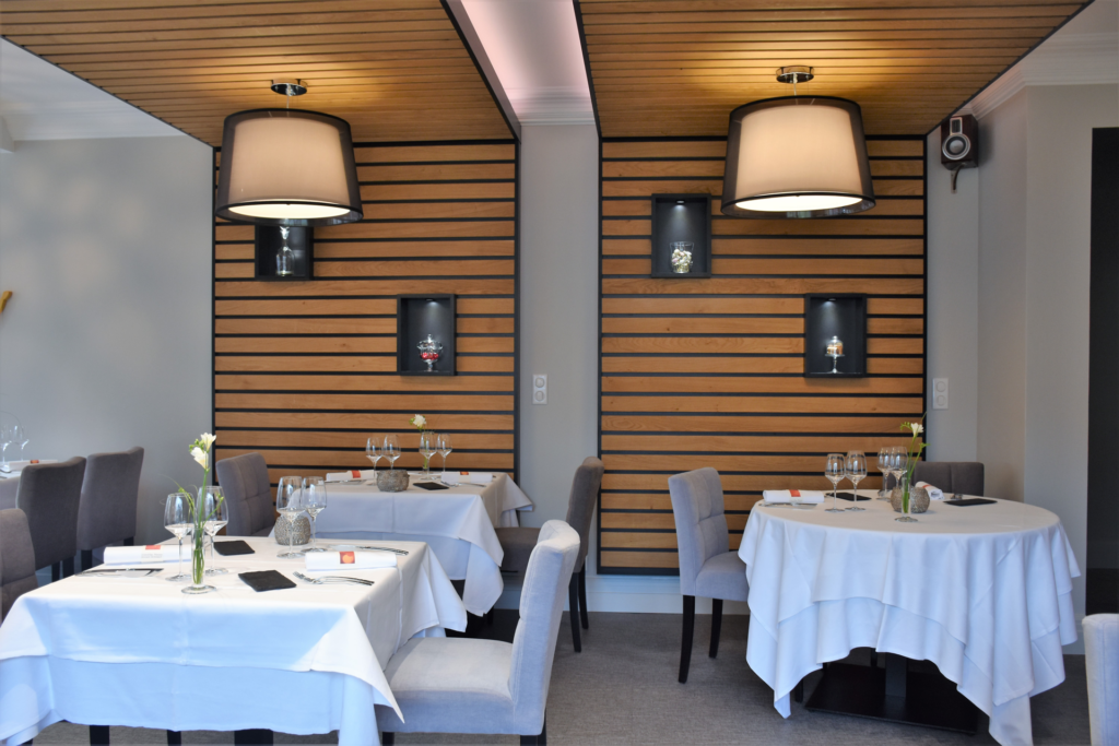 tables-restaurant-valenciennes